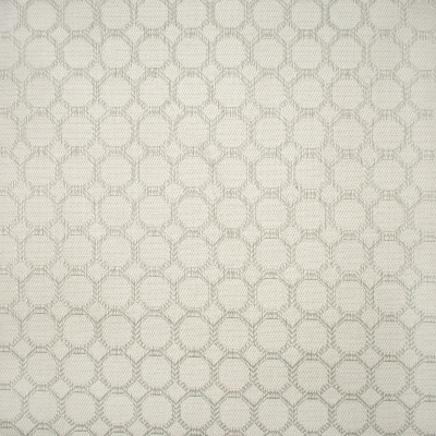 F1608 Pearl Fabric: E61,GEOMETRIC NEUTRAL, NEUTRAL GEOMETRIC, NEUTRAL WOVEN GEOMETRIC, WOVEN NEUTRAL GEOMETRIC, WOVEN NEUTRAL HEXAGON, HEXAGON FABRIC, HEXAGON PATTERN, NEUTRAL HEXAGON