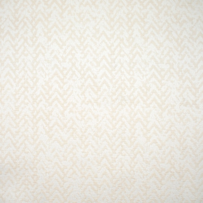 F1609 Cream Fabric: E68, E61, CREAM MATELASSES, CREAM GEOMETRIC, CREAM CONTEMPORARY MATELASSES, CONTEMPORARY FABRIC, MATELASSES CREAM CONTEMPORARY, MATELASSES CREAM, CREAM LINES, CONTEMPORARY CREAM, CREAM CONTEMPORARY
