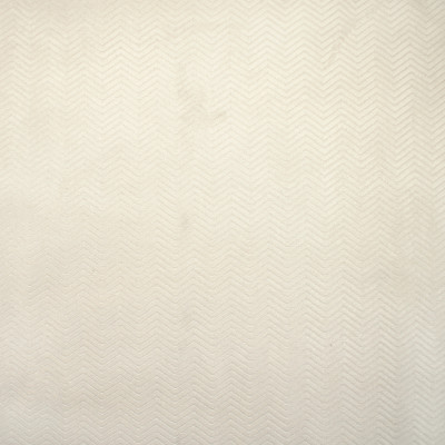 F1610 Ivory Fabric: E61,CREAM VELVET, CREAM GEOMETRIC, CREAM CONTEMPORARY VELVET, CONTEMPORARY FABRIC, VELVET CREAM CONTEMPORARY, VELVET CREAM, CREAM LINES, CONTEMPORARY CREAM, CREAM CONTEMPORARY