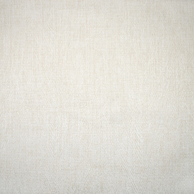 F1611 Vanilla Fabric: E68, E61, SOLID WHITE, SOLID OFF WHITE, OFF WHITE SOLID, PLAIN WHITE, PLAIN OFF WHITE, PLAIN SOLID, SOLID NEUTRAL, NEUTRAL SOLID WHITE, NEUTRAL OFF WHITE, CHUNKY SOLID, CHUNKY WHITE, CHUNKY OFF WHITE