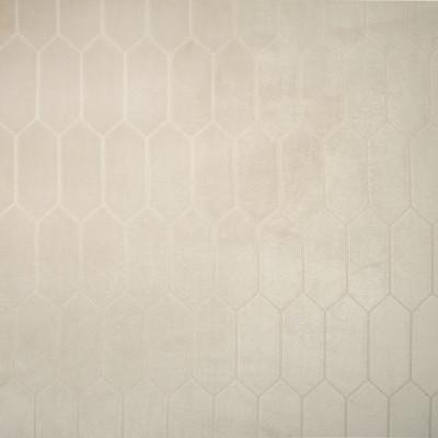 F1615 Wheat Fabric: E61, CREAM VELVET, CREAM GEOMETRIC, CREAM CONTEMPORARY VELVET, VELVET CREAM CONTEMPORARY, VELVET CREAM, CREAM LINES, CONTEMPORARY CREAM