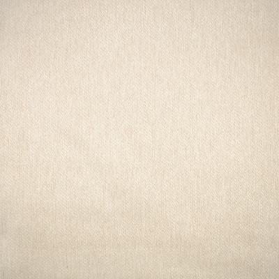 F1616 Cream Fabric: E61, TEXTURE NEUTRAL, NEUTRAL TEXTURE, OFF WHITE, OFF WHITE SOLID, TEXTURE OFF WHITE