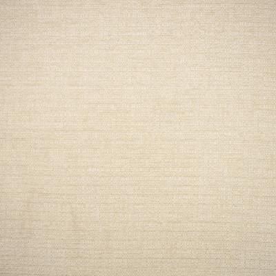 F1617 Milk Fabric: E68, E61, CHUNKY TEXTURE, NEUTRAL CHUNKY TEXTURE, NEUTRAL CHUNKY, NEUTRAL SOLID, NEUTRAL CHUNKY SOLID, CHUNKY NEUTRAL SOLID