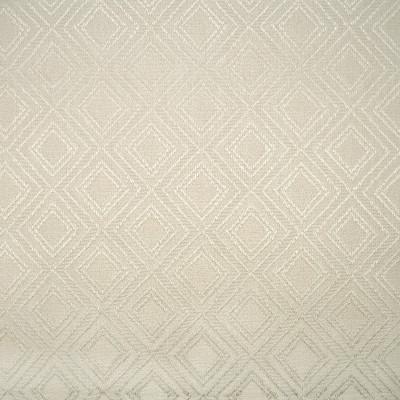 F1618 Flax Fabric: E61, NEUTRAL DIAMOND, DIAMOND NEUTRAL, NEUTRAL DIAMOND WOVEN, NEUTRAL GEOMETRIC, WOVEN DIAMOND, WOVEN NEUTRAL DIAMOND