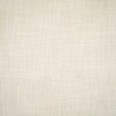 F1619 Linen Fabric: E61, SOLID NEUTRAL, SOLID OFF WHITE, OFF WHITE SOLID, PLAIN OFF WHITE, PLAIN SOLID, SOLID NEUTRAL, NEUTRAL SOLID WHITE, NEUTRAL OFF WHITE
