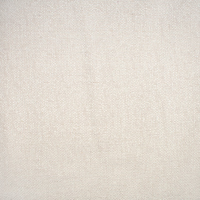 F1621 Cloud Fabric: E61, SOLID WHITE, SOLID OFF WHITE, OFF WHITE SOLID, PLAIN WHITE, PLAIN OFF WHITE, PLAIN SOLID, SOLID NEUTRAL, NEUTRAL SOLID WHITE, NEUTRAL OFF WHITE, CHUNKY SOLID, CHUNKY WHITE, CHUNKY OFF WHITE
