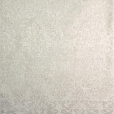 F1625 Wheat Fabric: E61, NEUTRAL DAMASK, DAMASK NEUTRAL, NEUTRAL FABRIC, NEUTRAL WITH PATTERN, NEUTRAL ON NEUTRAL