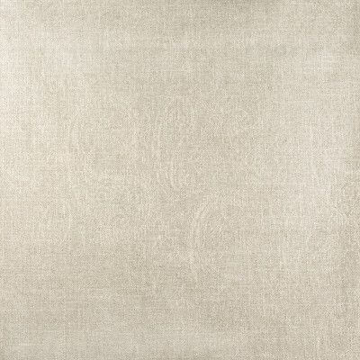 F1629 Sand Fabric: E61, NEUTRAL DAMASK, DAMASK NEUTRAL, NEUTRAL FABRIC, NEUTRAL WITH PATTERN, NEUTRAL ON NEUTRAL