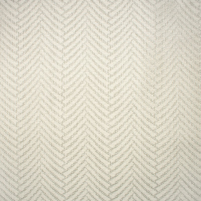 F1630 Pearl Fabric: E61,NEUTRAL CHEVRON, CHEVRON NEUTRAL, WOVEN CHEVRON, WOVEN NEUTRAL CHEVRON, WOVEN NEUTRAL, CHEVRON WOVEN NEUTRAL