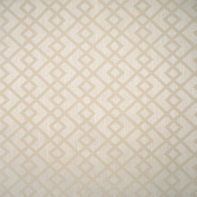 F1639 Linen Fabric: E61, NEUTRAL DIAMOND, DIAMOND NEUTRAL, NEUTRAL DIAMOND WOVEN, NEUTRAL GEOMETRIC, WOVEN DIAMOND, WOVEN NEUTRAL DIAMOND