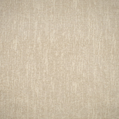 F1640 Flax Fabric: E61, NEUTRAL VELVET, NEUTRAL GEOMETRIC, CREAM CONTEMPORARY VELVET, VELVET CREAM CONTEMPORARY, VELVET CREAM, CREAM LINES, CONTEMPORARY CREAM