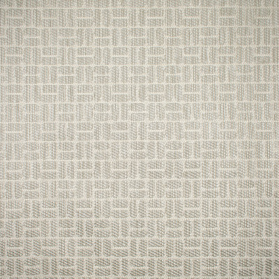 F1644 Ice Fabric: E61, NEUTRAL CONTEMPORARY, CONTEMPORARY NEUTRAL, CIRCULAR PATTERN, NEUTRAL PATTERN, NEUTRAL CONTEMPORARY PATTERN