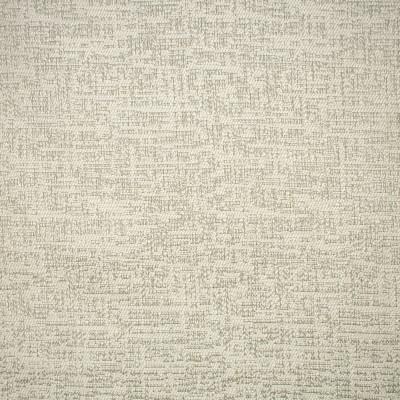 F1645 Pearl Fabric: E69, E61, CHUNKY TEXTURE, NEUTRAL CHUNKY TEXTURE, NEUTRAL CHUNKY, NEUTRAL SOLID, NEUTRAL CHUNKY SOLID, CHUNKY NEUTRAL SOLID