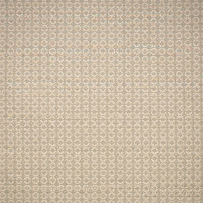 F1647 Fog Fabric: E61, NEUTRAL CONTEMPORARY, CONTEMPORARY NEUTRAL, CIRCULAR PATTERN, NEUTRAL CIRCULAR PATTERN, NEUTRAL CONTEMPORARY PATTERN
