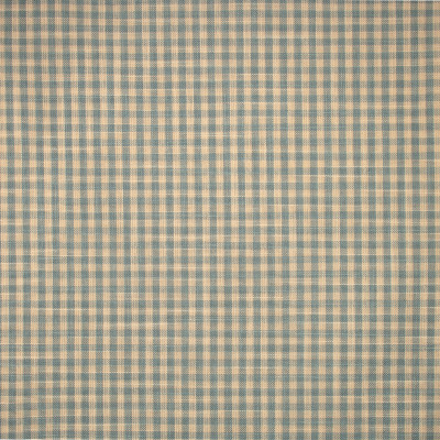 F1665 Sky Fabric: E62, BLUE AND NEUTRAL, NEUTRAL AND BLUE, BLUE PLAID, NEUTRAL AND BLUE PLAID, PLAID NEUTRAL, PLAID BLUE
