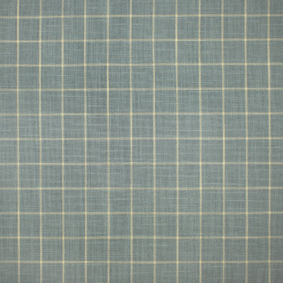 F1667 Sky Fabric: E62, CHECK, PLAID, SMALL CHECK, THIN CHECK, CHAIR CHECK, CHAIR PATTERN, SMALL PATTERN, SMALL PLAID, COLOR CHECK, SMALL COLOR CHECK, BLUE AND NEUTRAL, BLUE AND NEUTRAL CHECK, THIN LINE CHECK