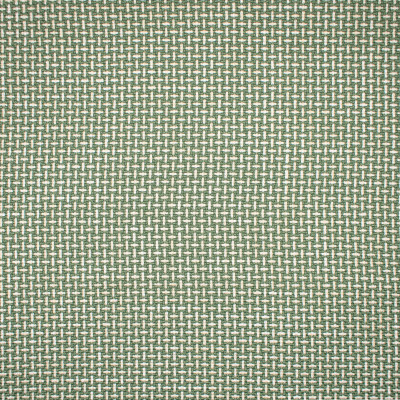 F1672 Sprout Fabric: E62, GEOMETRIC LINES, LINES, GREEN AND NEUTRAL, GREEN AND WHITE, GEOMETRIC TEXTURE,  SOLID GREEN, TEXTURED GREEN, WOVEN, TEXTURE, SPROUT