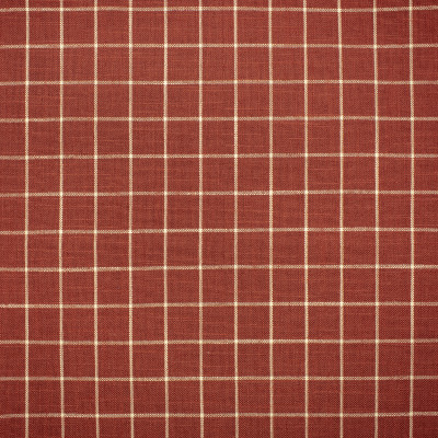 F1673 Red Fabric: E62, CHECK, PLAID, SMALL CHECK, THIN CHECK, CHAIR CHECK, CHAIR PATTERN, SMALL PATTERN, SMALL PLAID, COLOR CHECK, SMALL COLOR CHECK, RED AND NEUTRAL, RED AND NEUTRAL CHECK, THIN LINE CHECK, RED CHECK, BRICK