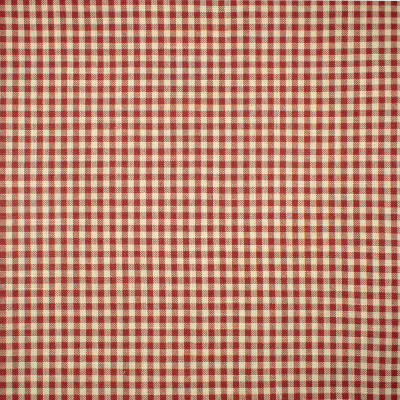 F1675 Brick Fabric: E62,CHECK, PLAID, SMALL CHECK, CHAIR CHECK, CHAIR PATTERN, SMALL PATTERN, SMALL PLAID, COLOR CHECK, SMALL COLOR CHECK, NEUTRAL COLOR CHECK, RED AND NEUTRAL, RED AND NEUTRAL CHECK,