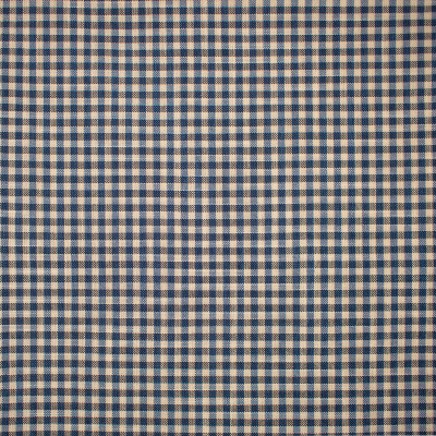 F1677 Midnight Fabric: E62, CHECK, PLAID, SMALL CHECK, CHAIR CHECK, CHAIR PATTERN, SMALL PATTERN, SMALL PLAID, COLOR CHECK, SMALL COLOR CHECK, NEUTRAL COLOR CHECK, BLUE AND NEUTRAL, BLUE AND NEUTRAL CHECK, MIDNIGHT, DARK BLUE