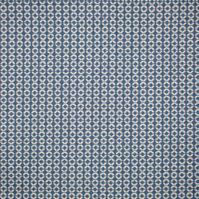 F1678 Indigo Fabric: E62, CIRCLES, GEOMETRIC, BLUE GEOMETRIC, BLUE CIRCLES, INDIGO CIRCLES, DARK BLUE GEOMETRIC, NEUTRAL AND COLOR, NEUTRAL AND DARK BLUE, NEUTRAL AND BLUE, TEXTURE, MIXED GEOMETRIC, CHAIR, CHAIR PATTERN, SMALL PATTERN, SMALL WOVEN, INDIGO