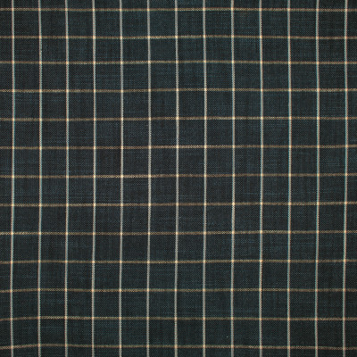 F1683 Midnight Fabric: E62, CHECK, WOVEN CHECK, BLUE CHECK, BLUE AND NEUTRAL, BLUE AND NEUTRAL CHECK, THIN LINE CHECK, THIN CHECK, SMALL CHECK, WOVEN CHECK, BLUE WOVEN, MIDNIGHT, NAVY, DARK BLUE