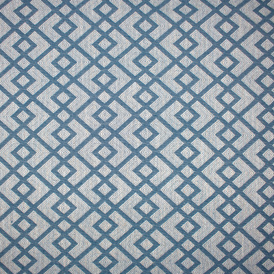 F1688 Indigo Fabric: E62, GEOMETRIC LINES, LINES, BLUE AND NEUTRAL, BLUE AND WHITE, GEOMETRIC TEXTURE,  SOLID BLUE, TEXTURED BLUE, WOVEN, TEXTURE, INDIGO, DARK BLUE, DARK INDIGO