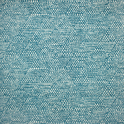 F1690 Lake Fabric: E62, GEOMETRIC LINES, LINES, BLUE AND NEUTRAL, BLUE AND WHITE, GEOMETRIC TEXTURE,  SOLID BLUE, TEXTURED BLUE, WOVEN, TEXTURE, LAKE, TRIANGLES, DIAMONDS, WOVEN TRIANGLE, WOVEN DIAMONDS