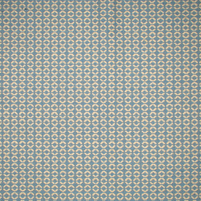 F1692 River Fabric: E62, CIRCLES, GEOMETRIC, BLUE GEOMETRIC, BLUE CIRCLES, LIGHT BLUE CIRCLES, BLUE GEOMETRIC, NEUTRAL AND COLOR, NEUTRAL AND BLUE, NEUTRAL AND LIGHT BLUE, TEXTURE, MIXED GEOMETRIC, CHAIR, CHAIR PATTERN, SMALL PATTERN, SMALL WOVEN, LAKE, LAKE BLUE