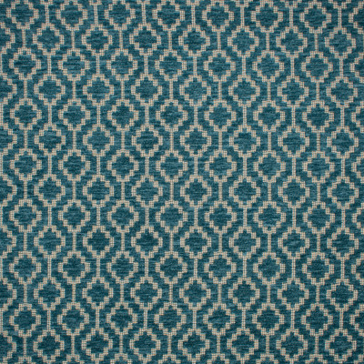 F1694 Teal Fabric: E62,CHENILLE GEOMETRIC, CHENILLE PATTERN, BLUE CHENILLE, TEAL CHENILLE, SOFT HAND, TEXTURE PATTERN, GEOMETRIC TEXTURE, BLUE TEXTURE, TEAL TEXTURE, BLUE AND NEUTRAL, TEAL
