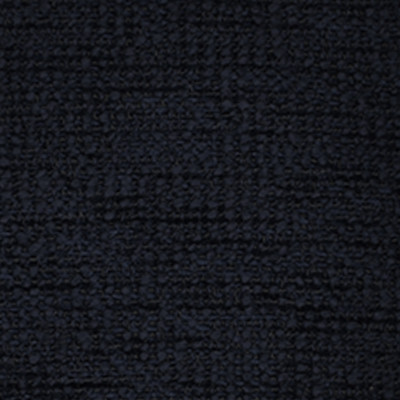 F1701 Navy Fabric: E63, WOVEN, BLUE WOVEN, BLUE TEXTURE, BLUE WOVEN TEXTURE, WOVEN TEXTURE, WOVEN PLAIN, KNIT, BLUE KNIT, CHUNKY TEXTURE, CHUNKY BLUE TEXTURE, CHUNKY WOVEN TEXTURE, SOLID BLUE, SOLID, WOVEN SOLID, GREENHOUSE FABRICS, UPHOLSTERY, ROYAL BLUE, NAVY, DARK BLUE, INDIGO, BLUE