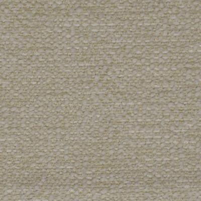 F1702 Vanilla Fabric: E63, WOVEN, NEUTRAL WOVEN, NEUTRAL TEXTURE, WOVEN TEXTURE, WOVEN PLAIN, NEUTRAL PLAIN, NEUTRAL WOVEN PLAIN, CREAM, BEIGE, IVORY, NATURAL, NATURAL WOVEN, NATURAL CLOTH, GREENHOUSE FABRICS, SOLID, SOLID WOVEN, SOLID WOVEN TEXTURE, KNIT, SOLID KNIT, CHUNKY TEXTURE, SOLID CHUNKY TEXTURE, CHUNKY, SOLID,