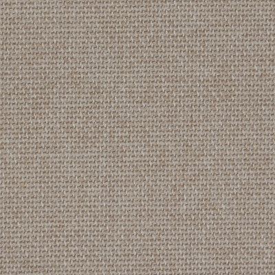 F1703 Beige Fabric: E63, WOVEN, NEUTRAL WOVEN, NEUTRAL TEXTURE, WOVEN TEXTURE, WOVEN PLAIN, NEUTRAL PLAIN, NEUTRAL WOVEN PLAIN, TAN, CREAM, BEIGE, IVORY, NATURAL, NATURAL WOVEN, NATURAL CLOTH, GREENHOUSE FABRICS, SOLID, SOLID WOVEN, SOLID WOVEN TEXTURE, KNIT, SOLID KNIT, CHUNKY TEXTURE, SOLID CHUNKY TEXTURE, CHUNKY, SO