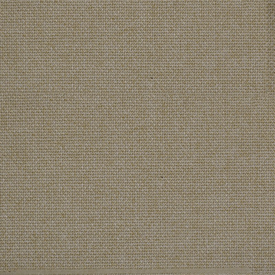 F1704 Linen Fabric: E63, WOVEN, NEUTRAL WOVEN, NEUTRAL TEXTURE, WOVEN TEXTURE, WOVEN PLAIN, NEUTRAL PLAIN, NEUTRAL WOVEN PLAIN, TAN, CREAM, BEIGE, IVORY, NATURAL, NATURAL WOVEN, NATURAL CLOTH, GREENHOUSE FABRICS, SOLID, SOLID WOVEN, SOLID WOVEN TEXTURE, KNIT, SOLID KNIT, CHUNKY TEXTURE, SOLID CHUNKY TEXTURE, CHUNKY, SO