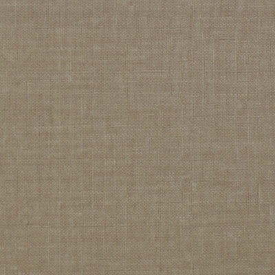 F1705 Flax Fabric: E63, WOVEN, NEUTRAL WOVEN, NEUTRAL TEXTURE, WOVEN TEXTURE, WOVEN PLAIN, NEUTRAL PLAIN, NEUTRAL WOVEN PLAIN, TAN, CREAM, BEIGE, IVORY, NATURAL, NATURAL WOVEN, NATURAL CLOTH, GREENHOUSE FABRICS, SOLID, SOLID WOVEN, SOLID WOVEN TEXTURE, KNIT, SOLID KNIT, CHUNKY TEXTURE, SOLID CHUNKY TEXTURE, CHUNKY, SO