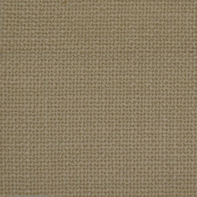 F1707 Pearl Fabric: E63, WOVEN, NEUTRAL WOVEN, NEUTRAL TEXTURE, WOVEN TEXTURE, WOVEN PLAIN, NEUTRAL PLAIN, NEUTRAL WOVEN PLAIN, CREAM, BEIGE, IVORY, NATURAL, NATURAL WOVEN, NATURAL CLOTH, GREENHOUSE FABRICS, SOLID, SOLID WOVEN, SOLID WOVEN TEXTURE, KNIT, SOLID KNIT, CHUNKY TEXTURE, SOLID CHUNKY TEXTURE, CHUNKY, SOLID,