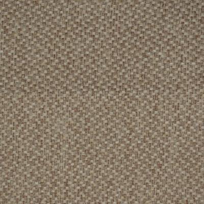 F1709 Mist Fabric: E63, WOVEN, NEUTRAL WOVEN, NEUTRAL TEXTURE, WOVEN TEXTURE, WOVEN PLAIN, NEUTRAL PLAIN, NEUTRAL WOVEN PLAIN, TAN, CREAM, BEIGE, IVORY, NATURAL, NATURAL WOVEN, NATURAL CLOTH, GREENHOUSE FABRICS, SOLID, SOLID WOVEN, SOLID WOVEN TEXTURE, KNIT, SOLID KNIT, CHUNKY TEXTURE, SOLID CHUNKY TEXTURE, CHUNKY, SO