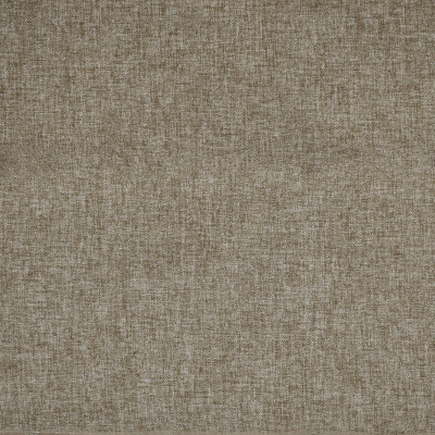 F1712 Wool Fabric: E63, WOVEN, NEUTRAL WOVEN, NEUTRAL TEXTURE, WOVEN TEXTURE, WOVEN PLAIN, NEUTRAL PLAIN, NEUTRAL WOVEN PLAIN, TAN, NATURAL, NATURAL WOVEN, NATURAL CLOTH, GREENHOUSE FABRICS, SOLID, SOLID WOVEN, SOLID WOVEN TEXTURE, KNIT, SOLID KNIT, CHUNKY TEXTURE, SOLID CHUNKY TEXTURE, CHUNKY, SOLID, BROWN WOVEN, BRO