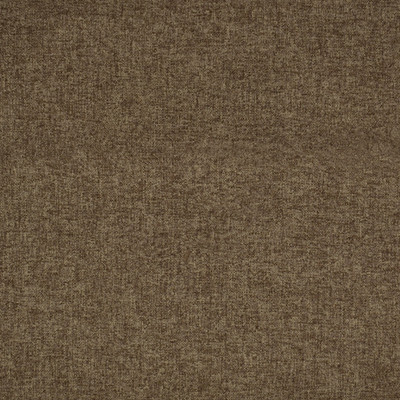F1714 Latte Fabric: E63, WOVEN, WOVEN TEXTURE, WOVEN PLAIN, TAN, NATURAL, NATURAL WOVEN, NATURAL CLOTH, GREENHOUSE FABRICS, SOLID, SOLID WOVEN, SOLID WOVEN TEXTURE, KNIT, SOLID KNIT, SOLID, BROWN WOVEN, BROWN TEXTURE, BROWN PLAIN, BROWN WOVEN PLAIN, BROWN, BROWN CHUNKY TEXTURE, SAND, LATTE, LIGHT BROWN,