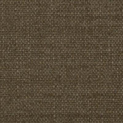 F1715 Pebble Fabric: E63, WOVEN, WOVEN TEXTURE, WOVEN PLAIN, TAN, NATURAL, NATURAL WOVEN, NATURAL CLOTH, GREENHOUSE FABRICS, SOLID, SOLID WOVEN, SOLID WOVEN TEXTURE, KNIT, SOLID KNIT, SOLID, BROWN WOVEN, BROWN TEXTURE, BROWN PLAIN, BROWN WOVEN PLAIN, BROWN, BROWN CHUNKY TEXTURE, SAND, LATTE, LIGHT BROWN, PEBBLE