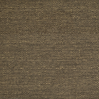 F1717 Sand Fabric: E63, WOVEN, WOVEN TEXTURE, WOVEN PLAIN, TAN, GREENHOUSE FABRICS, SOLID, SOLID WOVEN, SOLID WOVEN TEXTURE, KNIT, SOLID KNIT, CHUNKY TEXTURE, SOLID CHUNKY TEXTURE, CHUNKY, SOLID, BROWN WOVEN, BROWN TEXTURE, BROWN PLAIN, BROWN WOVEN PLAIN, BROWN, BROWN CHUNKY TEXTURE, SAND,