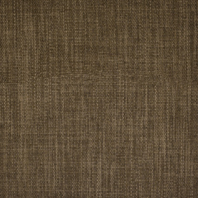 F1719 Driftwood Fabric: E63, WOVEN, WOVEN TEXTURE, WOVEN PLAIN, TAN, GREENHOUSE FABRICS, SOLID, SOLID WOVEN, SOLID WOVEN TEXTURE, KNIT, SOLID KNIT, CHUNKY TEXTURE, SOLID CHUNKY TEXTURE, CHUNKY, SOLID, BROWN WOVEN, BROWN TEXTURE, BROWN PLAIN, BROWN WOVEN PLAIN, BROWN, BROWN CHUNKY TEXTURE, SAND, COFFEE
