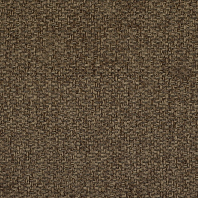 F1720 Chocolate Fabric: E63, WOVEN, WOVEN TEXTURE, WOVEN PLAIN, TAN, GREENHOUSE FABRICS, SOLID, SOLID WOVEN, SOLID WOVEN TEXTURE, KNIT, SOLID KNIT, CHUNKY TEXTURE, SOLID CHUNKY TEXTURE, CHUNKY, SOLID, BROWN WOVEN, BROWN TEXTURE, BROWN PLAIN, BROWN WOVEN PLAIN, BROWN, BROWN CHUNKY TEXTURE, SAND, COFFEE