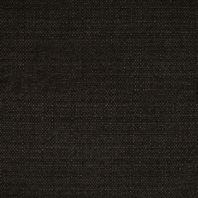 F1722 Smoke Fabric: E63, WOVEN, WOVEN TEXTURE, WOVEN PLAIN, TAN, GREENHOUSE FABRICS, SOLID, SOLID WOVEN, SOLID WOVEN TEXTURE, KNIT, SOLID KNIT, CHUNKY TEXTURE, SOLID CHUNKY TEXTURE, CHUNKY, SOLID, BROWN WOVEN, BROWN TEXTURE, BROWN PLAIN, BROWN WOVEN PLAIN, BROWN, BROWN CHUNKY TEXTURE, SAND, COFFEE