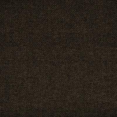 F1723 Grey Fabric: E90, E63, WOVEN, WOVEN TEXTURE, WOVEN PLAIN, TAN, SOLID, SOLID WOVEN, SOLID WOVEN TEXTURE, KNIT, SOLID KNIT, CHUNKY TEXTURE, SOLID CHUNKY TEXTURE, CHUNKY, SOLID, BROWN WOVEN, BROWN TEXTURE, BROWN PLAIN, BROWN WOVEN PLAIN, BROWN, BROWN CHUNKY TEXTURE, SAND, COFFEE