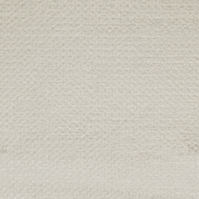 F1724 Snow Fabric: E63, WOVEN, NEUTRAL WOVEN, NEUTRAL TEXTURE, WOVEN TEXTURE, WOVEN PLAIN, NEUTRAL PLAIN, NEUTRAL WOVEN PLAIN, CREAM, BEIGE, IVORY, NATURAL, NATURAL WOVEN, NATURAL CLOTH, GREENHOUSE FABRICS, SOLID, SOLID WOVEN, SOLID WOVEN TEXTURE, KNIT, SOLID KNIT, CHUNKY TEXTURE, SOLID CHUNKY TEXTURE, CHUNKY, SOLID,