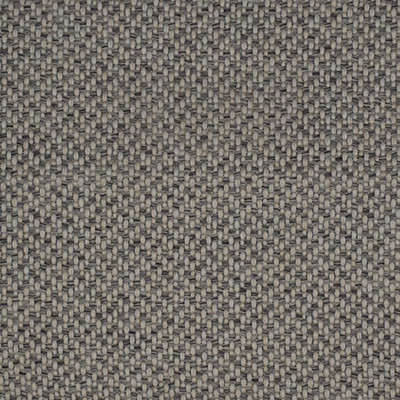 F1726 Stone Fabric: E63, WOVEN, NEUTRAL WOVEN, NEUTRAL TEXTURE, WOVEN TEXTURE, WOVEN PLAIN, NEUTRAL PLAIN, NEUTRAL WOVEN PLAIN, GREY, GRAY, GRAY WOVEN, GREY WOVEN, TEXTURE, CHUNKY TEXTURE, GREENHOUSE FABRICS, SOLID, SOLID WOVEN, SOLID WOVEN TEXTURE, KNIT, SOLID KNIT, CHUNKY TEXTURE, SOLID CHUNKY TEXTURE, CHUNKY, SOLID,