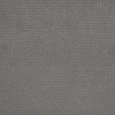F1727 Dove Fabric: E63, WOVEN, NEUTRAL WOVEN, NEUTRAL TEXTURE, WOVEN TEXTURE, WOVEN PLAIN, NEUTRAL PLAIN, NEUTRAL WOVEN PLAIN, GREY, GRAY, GRAY WOVEN, GREY WOVEN, TEXTURE, CHUNKY TEXTURE, GREENHOUSE FABRICS, SOLID, SOLID WOVEN, SOLID WOVEN TEXTURE, KNIT, SOLID KNIT, CHUNKY TEXTURE, SOLID CHUNKY TEXTURE, CHUNKY, SOLID,