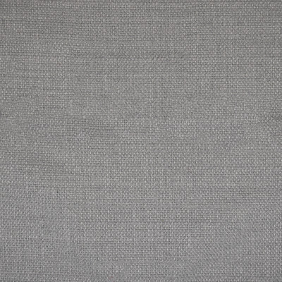 F1728 Mist Fabric: E63, WOVEN, NEUTRAL WOVEN, NEUTRAL TEXTURE, WOVEN TEXTURE, WOVEN PLAIN, NEUTRAL PLAIN, NEUTRAL WOVEN PLAIN, GREY, GRAY, GRAY WOVEN, GREY WOVEN, TEXTURE, CHUNKY TEXTURE, GREENHOUSE FABRICS, SOLID, SOLID WOVEN, SOLID WOVEN TEXTURE, KNIT, SOLID KNIT, CHUNKY TEXTURE, SOLID CHUNKY TEXTURE, CHUNKY, SOLID,