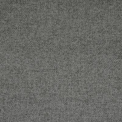 F1729 Concrete Fabric: E63, WOVEN, NEUTRAL WOVEN, NEUTRAL TEXTURE, WOVEN TEXTURE, WOVEN PLAIN, NEUTRAL PLAIN, NEUTRAL WOVEN PLAIN, GREY, GRAY, GRAY WOVEN, GREY WOVEN, TEXTURE, CHUNKY TEXTURE, GREENHOUSE FABRICS, SOLID, SOLID WOVEN, SOLID WOVEN TEXTURE, KNIT, SOLID KNIT, CHUNKY TEXTURE, SOLID CHUNKY TEXTURE, CHUNKY, SOLID,